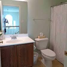 ideas for small bathrooms uk towel racks for small bathrooms size of ideas towel racks cool