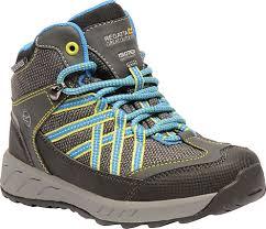 ugg sale edinburgh walking shoes boots hiking boots go outdoors