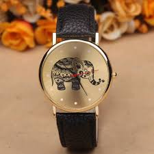 watches for men watch guide watch brand watches online store
