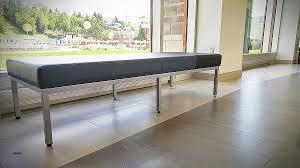 mobilier de bureau bureau mobilier de bureau jpg best of mobilier de bureau mbh of