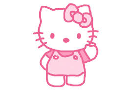 kitty isn u0027t cat called sanrio soranews24