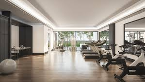 home and design expo centre toronto avenue u0026 park urban toronto