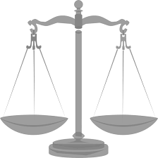 free vector graphic scales justice balance free image on