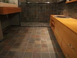 cheap bathroom floor ideas cheap bathroom floors inside