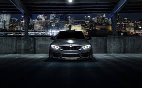 bmw black car wallpaper hd bmw cars wallpaper wallpaper cars cars wallpaper hd page 56