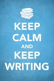 essay question discuss custom essays u0026 writing aid hq