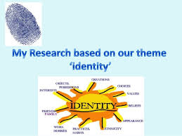 Research on transgenderWhat is transgender  SlideShare