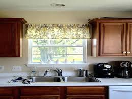 kitchen drapery ideas best window curtain fabrics for cool friendly summer drating