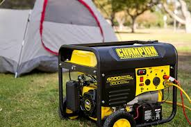 amazon com champion power equipment 46539 3500 watt rv ready