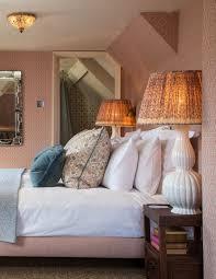 Best Bedroom Beauties Images On Pinterest - Bedroom beauties