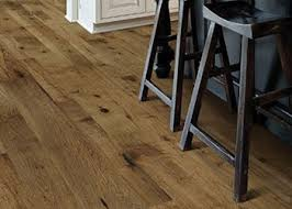 danville s flooring warehouse flooring sales installation service