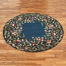 Rounds Rugs Bathroom Rug Home Design Ideas And Pictures
