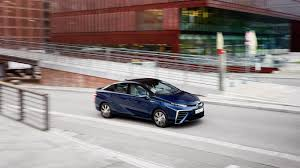 toyota financial desktop toyota mirai toyota europe
