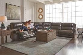 Zero Wall Recliner 2270041 In By Ashley Furniture In Denton Tx Raf Zero Wall Recliner