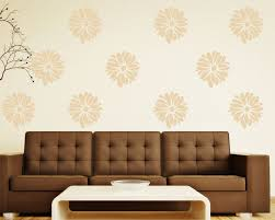 Small Elegant Living Rooms by Home Design 85 Appealing Wall Art For Living Rooms