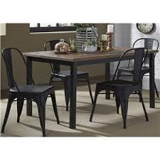dining room table ls shop table and chair sets wolf and gardiner wolf furniture