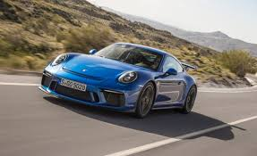 pics of porsche gt porsche to on gt car speculators car and