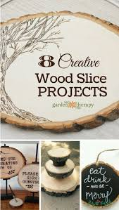 38 Best My Favorite Images On Pinterest Wood Woodwork And Diy by 70 Best Wood Slice Art Images On Pinterest Wood Slices Wood And