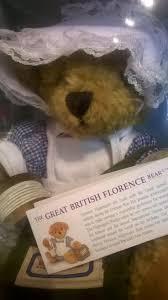 best 25 teddy bears for sale ideas on pinterest bear puppy