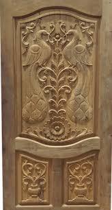 Main Door Carving Designs Images