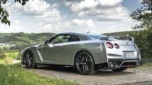Fastest Sports Cars Under 50k 10 Of The Fastest Cars Under 100k Autotel With Best Luxury Sports