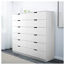 kommoden ikea hemnes bedroom dressers ikea home designs ideas online zhjan us