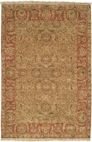 designer wool area rugs 181 best rugs images on pinterest area rugs handmade rugs and