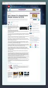 top deals best buy black friday cnet vibol peou user interactive designer in san francsico