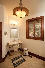 bathroom high end bathrooms rustic bathroom vanities master