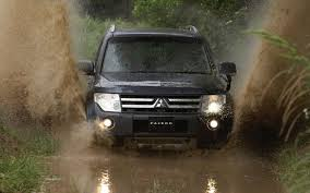 100 ideas mitsubishi pajero 2009 specifications on evadete com