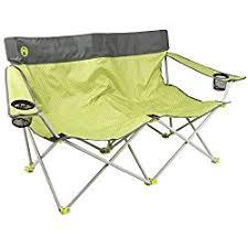 5 top heavy duty folding chair ideas heavy people lawn laxin