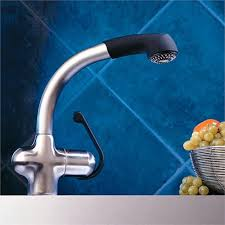 how to install a grohe kitchen faucet zedra single lever faucet 33759 from grohe
