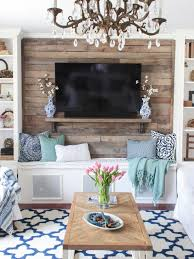home decorating ideas for living room 30 decorating mistakes and solutions hgtv