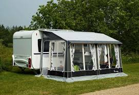 Isabella Awnings Uk Isabella Wandahome