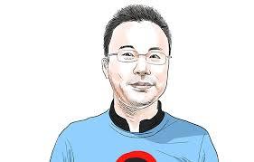 r馮lementation siege auto 快播老大王欣即将出狱 在狱中一直阅读互联网杂志的他还能东山再起吗