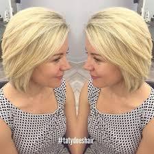 how to fix medium bob hair 8 best 21 day fix images on pinterest short hair a medium and