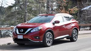 lexus is 250 for sale ottawa road trip ottawa to new york in nissan u0027s new murano news