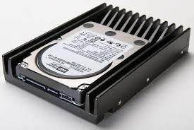 western digital hard drive black friday the astounding evolution of the hard drive pcworld
