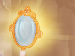 Mirror Mirror On The Wall Snow White Snow White Children Story By Tales With Gigi