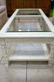 side table altamira glass top patio side table coffee table