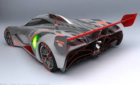 2008 mazda furai concept car wallpapers mazda furai smcars net car blueprints forum