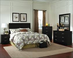 Upholstered Headboard Bedroom Sets Bedroom Amazing Vant Headboard Art Van King Bedroom Sets Art Van