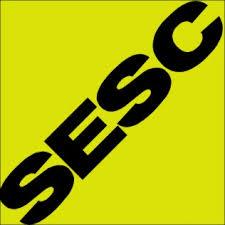 Instrumental Sesc TV: Assista ótimos shows de Música Instrumental Brasileira !!!