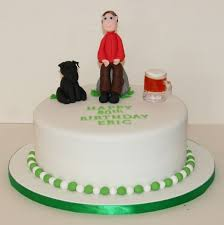 cakes for 24 birthday cakes for men of different ages my happy birthday wishes