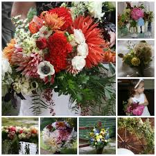 Bulk Wedding Flowers 100 Costco Bulk Flowers Diy Wedding Flowers U2013 Live Love