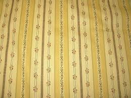Yellow Home Decor Fabric Yellow Home Decor Fabric Home Decor Zig Zag Dot Fabric Yellow