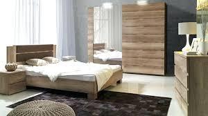 chambre adulte bois chambre adulte bois beneficiar chambre complete adulte bois massif