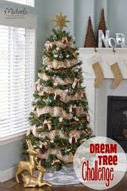 upcycled jute ornaments easy and inexpensive craft