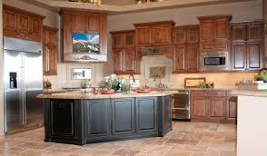quickening rta cabinets online tags full kitchen cabinets custom