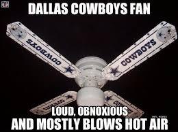 Dallas Cowboys Fans Memes - dallas cowboy fans lol sports memes pinterest cowboys